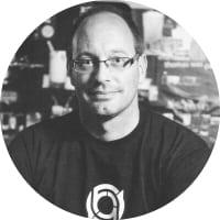 Onalytica Interview Sam Watts