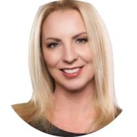 Onalytica Interview with Melonie Dodaro