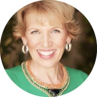 Onalytica Interview with Mari Smith