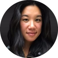 Onalytica Interview with Caroline Wong