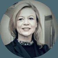 Onalytica Interview with Dorota Zimnoch
