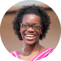 Onalytica Interview with Moni Oloyede