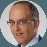 Onalytica Interview with Kees van der Leun