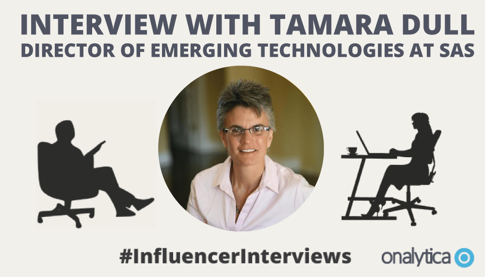 Onalytica Interview-with-Tamara-Dull