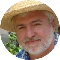 Onalytica Interview with Merv Adrian