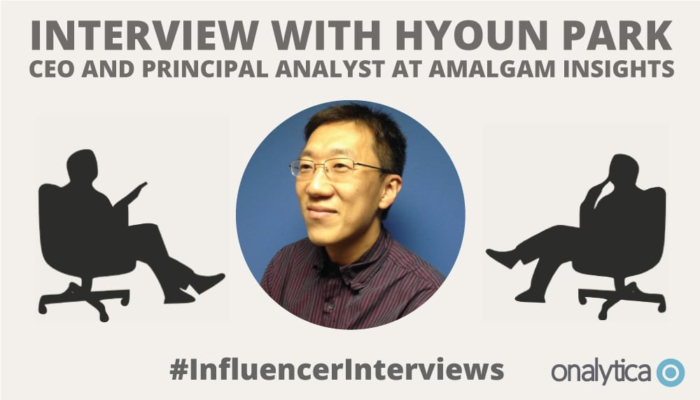 Onalytica-Interview-with-Hyoun-Park