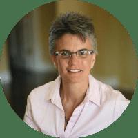 Onalytica Interview with Tamara Dull