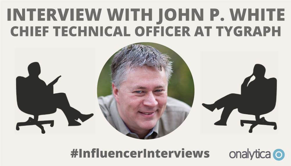 Onalytica-Interview-with-John-P-White