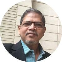 Onalytica Interview with Sandeep Raut
