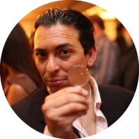 Onalytica Interview Brian Solis