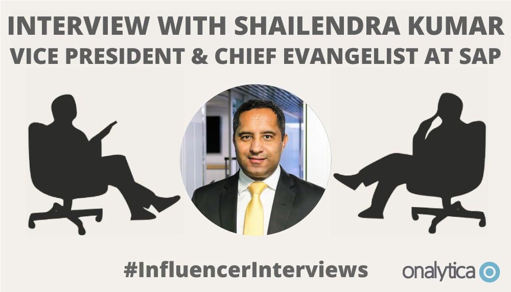 Onalytica Interview-with-Shailendra-Kumar