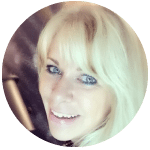 KONNIE ALEX-BROWN – HEAD OF INFLUENCER RELATIONS, DELL EMC