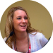 Alice Keeler: Edtech and Elearning Influencer