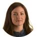 Monica Burns: Edtech and Elearning Influencer