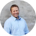 Thomas Murray: Edtech and Elearning Influencer