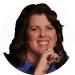 Vicki Davis: Edtech and Elearning Influencer