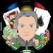 Chris Skinner Twitter Profile