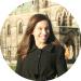 Rachel Parent Onalytica GMO vs Organic Food Top 100 Influencers and Brands