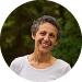 Tamar Haspel - Onalytica GMO vs Organic Food: Top 100 Influencers and Brands
