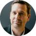 Onalytica - B2B Marketing Influencers Michael Brenner