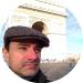 Onalytica - Fintech Influencers 2015 - Alex Jimenez