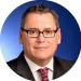 Onalytica - Fintech Influencers 2015 - Gary Reader