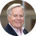 Onalytica - Fintech Influencers 2015 - Jim Marous