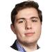 Onalytica - Fintech Influencers 2015 - Oscar Williams-Grut