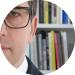 Onalytica - Fintech Influencers 2015 Spiros Margaris