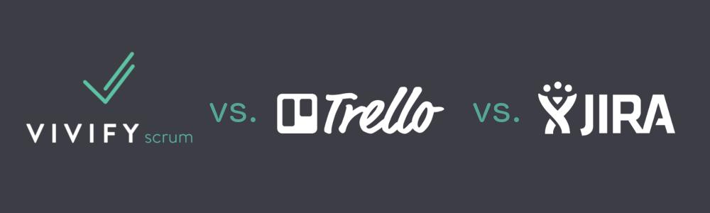 vivify-vs-trello-vs-jira