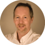 Onalytica - Cloud Top 100 Influencers and Brands - Bob Evans