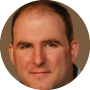 Onalytica - Cloud Top 100 Influencers and Brands for 2016 - Jim Harris