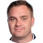 Onalytica - Social Selling Top 100 Influencers and Brands - Jack Kosakowski