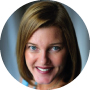 Onalytica - Social Selling Top 100 Influencers and Brands - Jill Rowley
