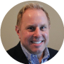Onalytica - Social Selling Top 100 Influencers and Brands - Kevin Tully