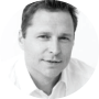 Onalytica - Big Data Top 100 Influencers and Brands - Ronald van Loon