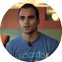 Socedo-CEO