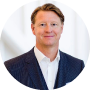 Onalytica - MWC16 Top 100 Influencers and Brands Hans Vestberg