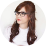 Onalytica - Beauty Bloggers: Top 100 Infleuncers and Brands - Sarah Wong