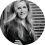 Onalytica - Innovate Finance Global Summit 2016 - Christine Duhaime