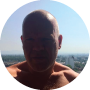 Onalytica Cyber Security and InfoSec - Top 100 Influencers and Brands - Graham Penrose