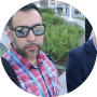 Onalytica Cyber Security and InfoSec - Top 100 Influencers and Brands - Javvad Mallik