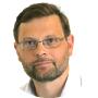 Onalytica - Innovate Finance Global Summit 2016 - John Thornhill