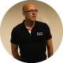 Onalytica - Innovate Finance Global Summit 2016 - Matteo Rizzi