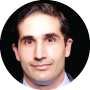 Onalytica - Digital Health 2016 Top 100 Influencers and Brands - Arshya Vahabzadeh MD