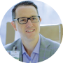 Onalytica - Virtual Reality Top 100 Influencers and Brands - Brennan Spiegel, MD