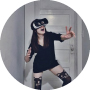 Onalytica - Virtual Reality Top 100 Influencers and Brands - Eva Hoerth