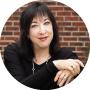 Onalytica - Digital Health 2016 Top 100 Influencers and Brands - Jane Sarasohn Kahn