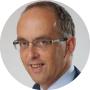 Onalytica - Renewable Energy Top 100 Influencers and Brands - Kees van der Leun