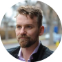 Onalytica - Renewable Energy Top 100 Influencers and Brands - Mike Hudema